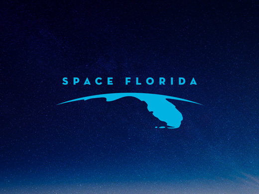 Space Florida Top Story