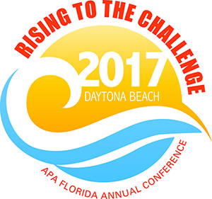 American Planning Association, Florida Chapter (APA-FL) Annual Conference