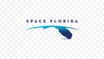 Space Florida Logo