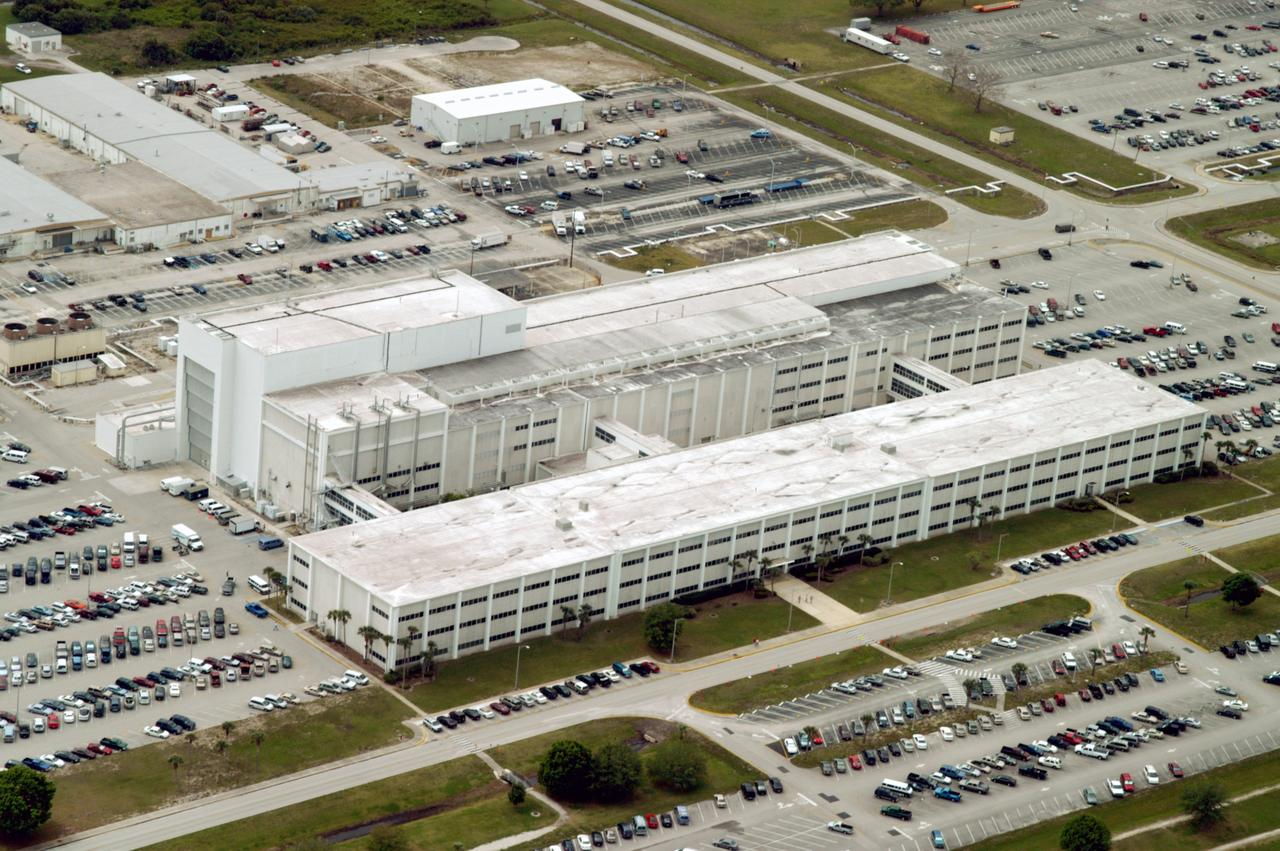 O & C Building