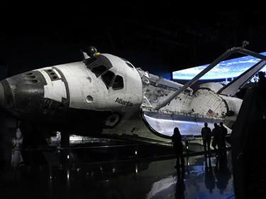 Space-Shuttle-Atlantis-Facility