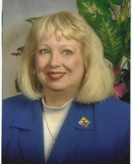 Barbara Essenwine