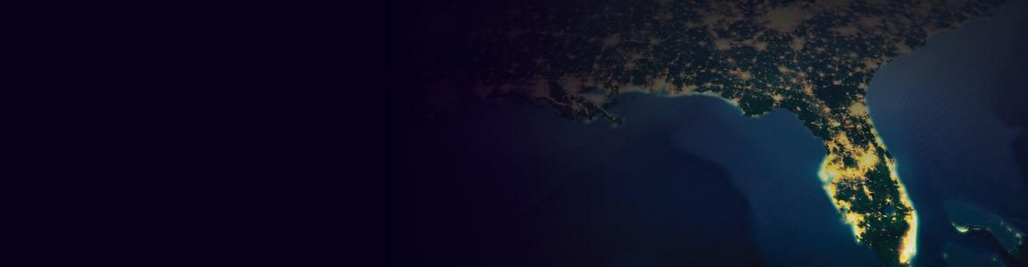 Why Florida?