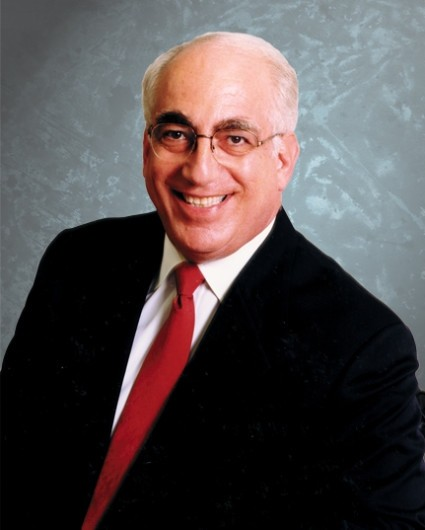 Kenneth Kahn