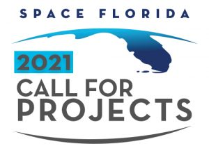Call For Projects 2021