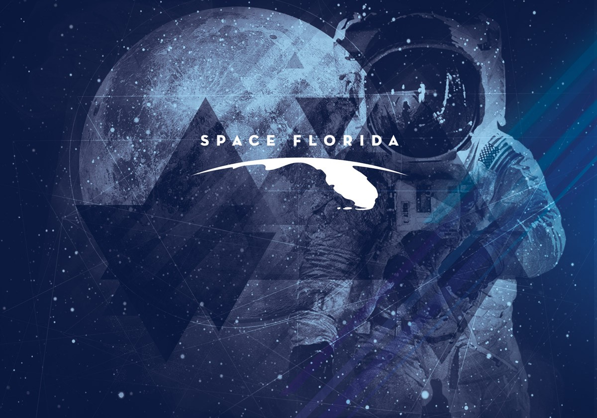 Space Florida 2nd Story