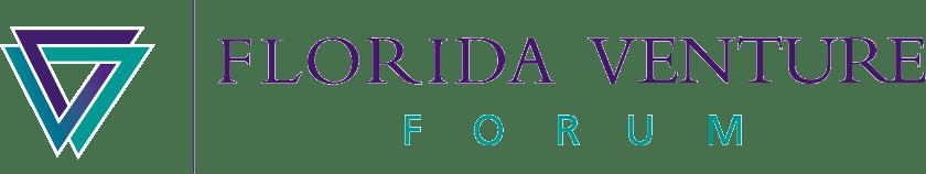 florida-venture-forum