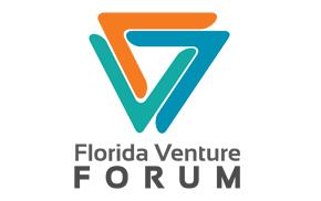 Florida Venture Forum Logo