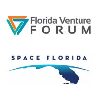 Space Florida, Florida Venture Forum Announce Winners of 2020 Florida Early Stage Capital Conference and Statewide Collegiate Startup Competition
